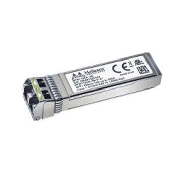 QNAP TRX-10GSFP-SR-MLX modulo del ricetrasmettitore di rete 10000 Mbit/s SFP+ 850 nm