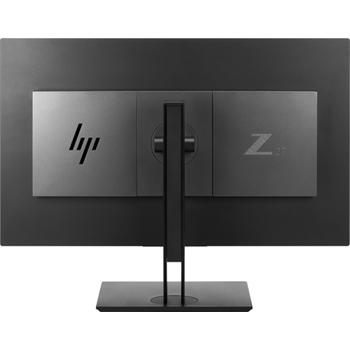 HP Z27N G2 27IN 2560X1440 16:9 5MS 1000:1 DVI-D HDMI IN