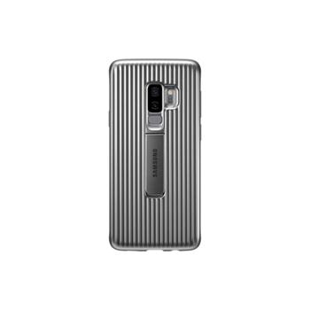 "Samsung EF-RG965 custodia per cellulare 15,8 cm (6.2"") Cover Argento"