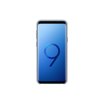 """Samsung EF-XG965 custodia per cellulare 15,8 cm (6.2"""") Cover Colore menta"""