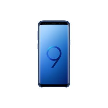 "Samsung EF-XG960 custodia per cellulare 14,7 cm (5.8"") Cover Blu"