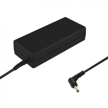 Laptop AC power adapter Qoltec Acer 90W | 4.74 A | 19V | 5.5x1.7