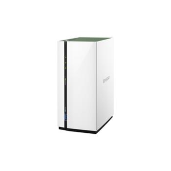 NAS Server QNAP TS-228A