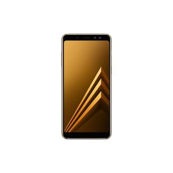 Samsung Galaxy A8 S.PH. 7 GLD