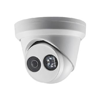 HIKVISION DS-2CD2323G0-I Camera 2MP 2.8mm
