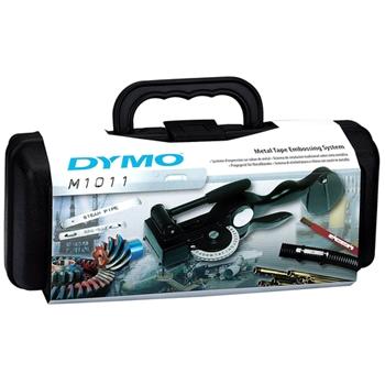 DYMO RHINO M1011 stampante per etichette (CD) Termica diretta