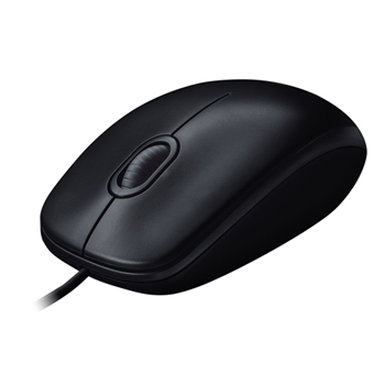 LOGITECH MOUSE M90 WER OCCIDENTPACKAGING NEW APRIL 2010