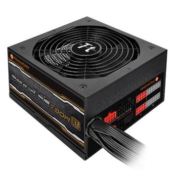 PC- Netzteil Thermaltake Smart SE 730W