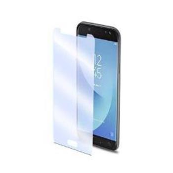 Celly Easy Glass Pellicola proteggischermo trasparente Telefono cellulare/smartphone Samsung 1 pezzo(i)