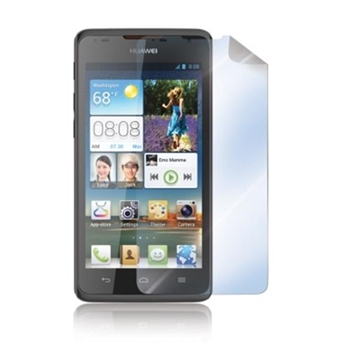 CELLY EEN PERFETTO HUAWEI ASCEND Y530