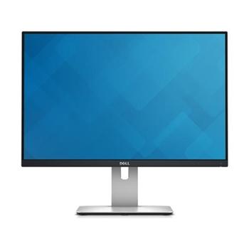 TFT Dell U2415 61,13cm (24,1) 2xHDMI,2xMHL,DisplayPort,mini DisplayPort
