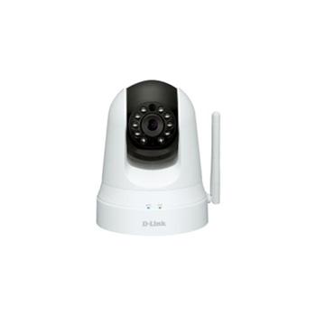 D-Link Camera Cloud Wireless N DCS-5020L/E
