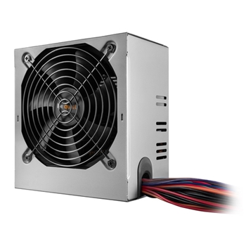 be quiet! PC- Netzteil Be Quiet System Power B9 300W bulk