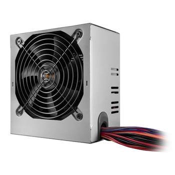 be quiet! PC- Netzteil Be Quiet System Power B9 350W bulk