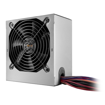 BE QUIET SYSTEM POWER B9 450W