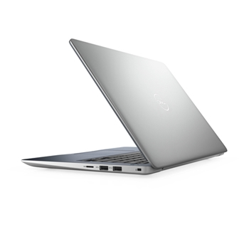 DELL TECHNOLOGIES INSPIRON 5370