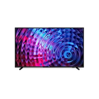 PHILIPS 43 FULL HD SEREI SMART TV