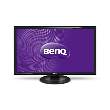 "Benq GW2765HT LED display 68,6 cm (27"") Full HD Nero"