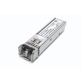IBM BNT SFP+ SR modulo del ricetrasmettitore di rete 10000 Mbit/s SFP+