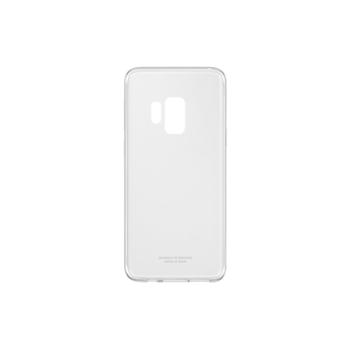Samsung EF-QG960 custodia per cellulare Cover Traslucido