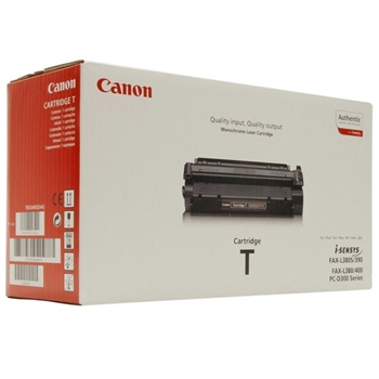 CANON CARTUCCIA T L400/PCD320/340 SINGOLO