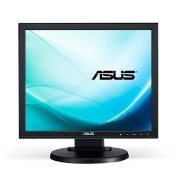 """ASUS VB199TL monitor piatto per PC 48,3 cm (19"""") SXGA LED Nero"""