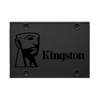 KINGSTON 960GB A400 SATA3 2.5 SSD (7MM