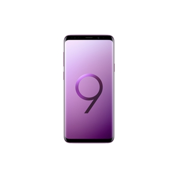 Samsung Galaxy S9+ S.PH S9+ VIO
