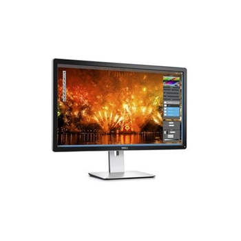 "DELL P2415Q LED display 60,5 cm (23.8"") 4K Ultra HD Opaco Nero"