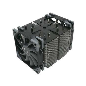 Cooler Scythe NINJA 5 SCNJ-5000