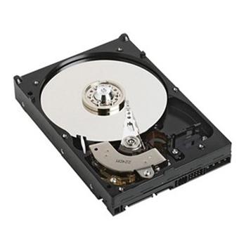 FUJITSU HDD 600GB SAS 15K LFF 12GB/S