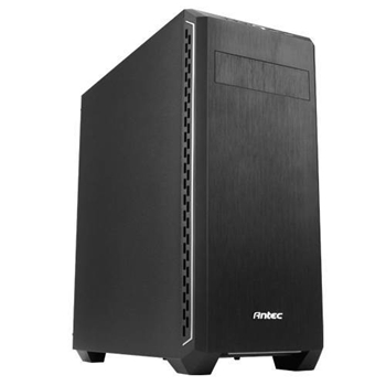 Antec P7 Silent Midi-Tower Nero