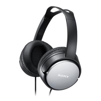 SONY MDRXD150B headphone