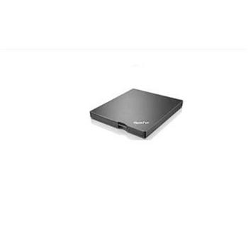 LENOVO ULTRASLIM USB DVD BURNER ULTRASLIM IN