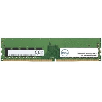 DELL TECHNOLOGIES DELL 8 GB CERTIFIED MEMORY MODULE -