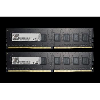 G.Skill Value memoria 16 GB DDR4 2666 MHz