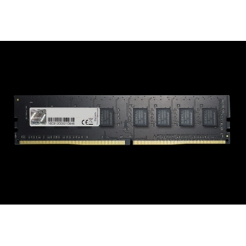 G.SKILL DDR4 8GB 2666MHz CL19 1.2V