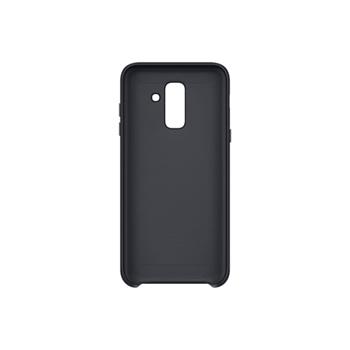 """Samsung EF-PA605 custodia per cellulare 15,2 cm (6"""") Cover Nero"""