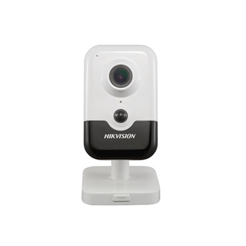 HIKVISION SMART CUBE DS-2CD2455FWD-IW 2.8MM