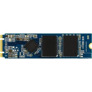 GOODRAM SSD S400u 480GB M.2 2280 SATA 550/530 MB/s