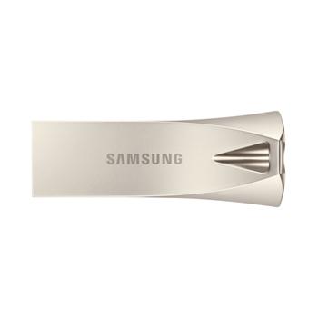 Samsung BAR Plus USB 3.1 Flash Drive 128 GB
