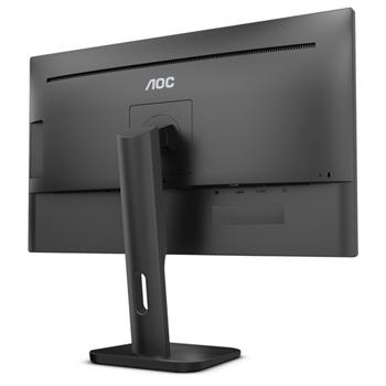 AOC 22P1D Monitor 21.5inch D-Sub/HDMI/DVI speakers
