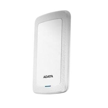 ADATA HV300 1TB USB3.1 HDD 2.5i White