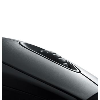 CHERRY M-5450 mouse USB Type-A+PS/2 Ottico 1000 DPI Ambidestro