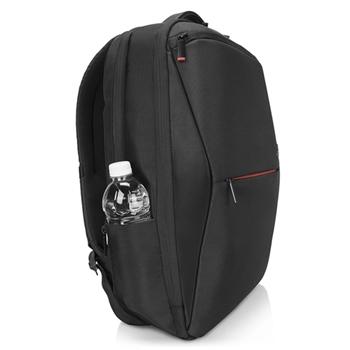 """Lenovo 4X40Q26383 borsa per notebook 39,6 cm (15.6"""") Zaino Nero"""