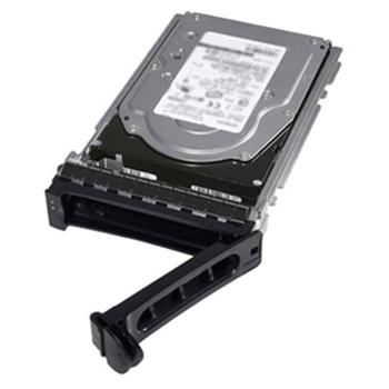 """DELL 400-AUQX disco rigido interno 2.5"""" 2400 GB SAS"""