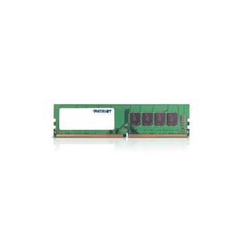 PATRIOT DDR4 SL 8GB 2666MHZ UDIMM 1x8GB