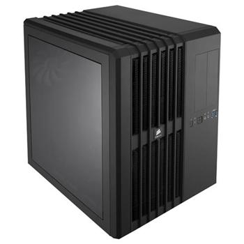CORSAIR Carbide Series Air 540 Mid Tower Case Black
