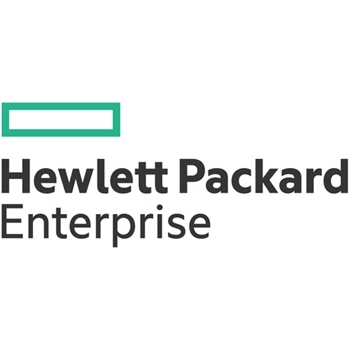 Hewlett Packard Enterprise Q9U25A accessorio per punto di accesso WLAN WLAN access point mount