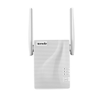 RIPETITORE WIFI AC750MB EX D.BAND 2.4/5G